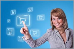 Curso Online Como Vender na Internet