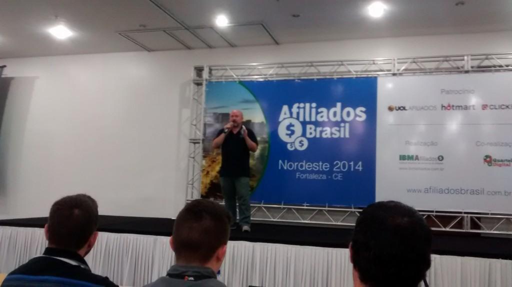 Afiliados Brasil (3)