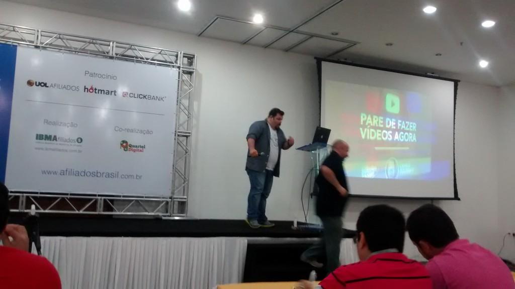 Afiliados Brasil (6)
