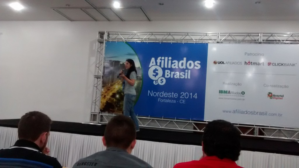 Afiliados Brasil (9)