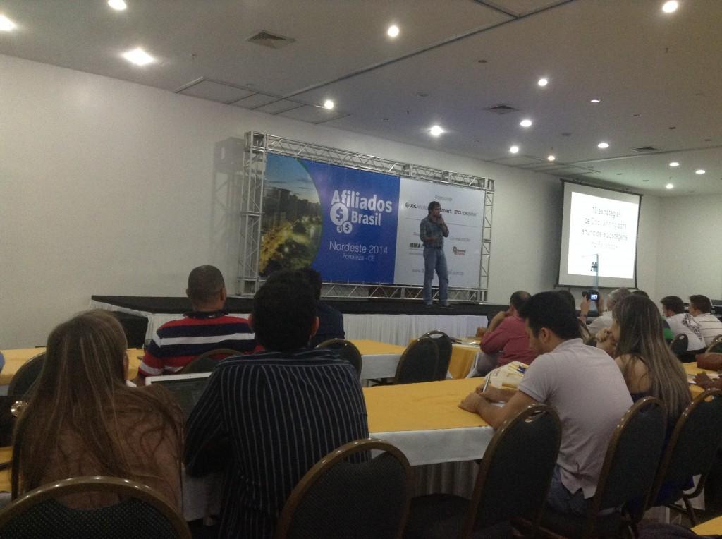 Afiliados Brasil (Dia 2) (11)