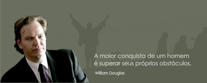 sucesso_3