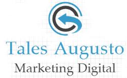 Página Inicial | Negócios e Dicas com Tales Augusto