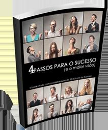 4-passos-sucesso