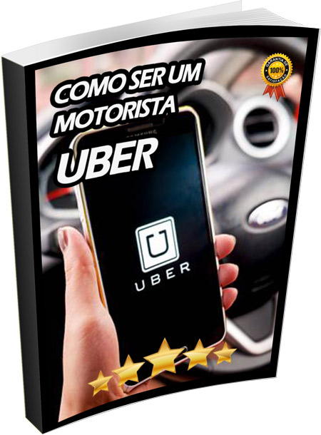 CAPA-EBOOK_UBER