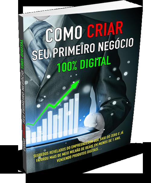 capa-ebook-seu-primeiro-negocio-digital