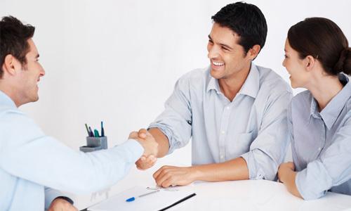 como-negocias-para-melhorar-as-vendas
