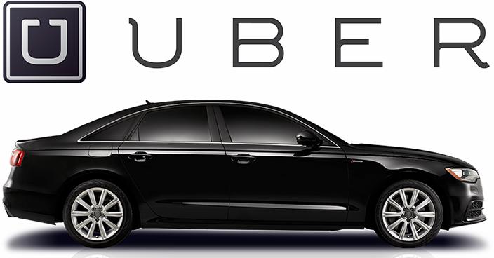 como-usar-o-uber