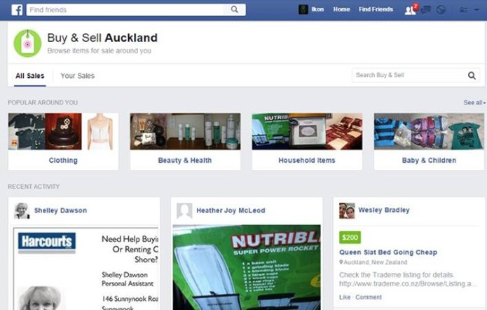 compra-e-venda-no-facebook