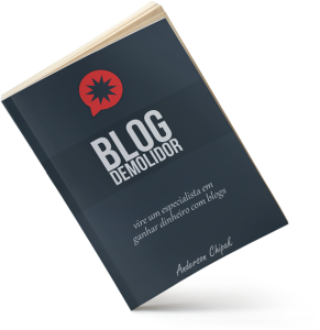 ebook-blog-demolidor