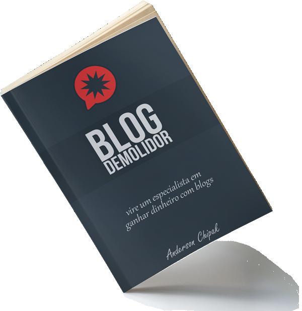 ebook-blog-demolidor