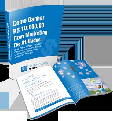 ebook-gratis-formula-do-negocio-online