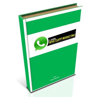 ebook-whatsapp-marketing