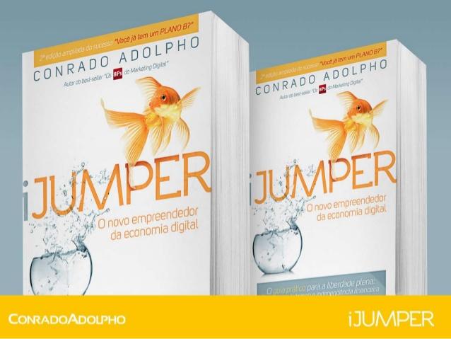 livro-ijumper