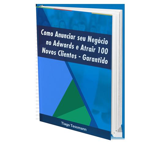 novo-mestre-adwords-ebook