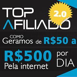 top_afiliado
