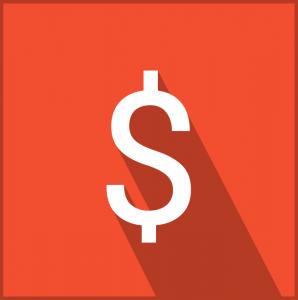 como-ganhar-dinheiro-no-youtube-em-2016