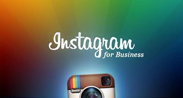 Insta Negocios - Instagram para Negócios