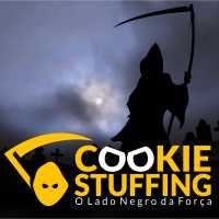 cookie-stuffing-eduzz-eduardo-ribeiro