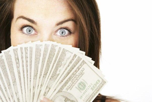 O que vender para Ganhar Dinheiro