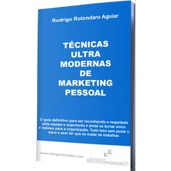 e-book-tecnicas-marketing-pessoal