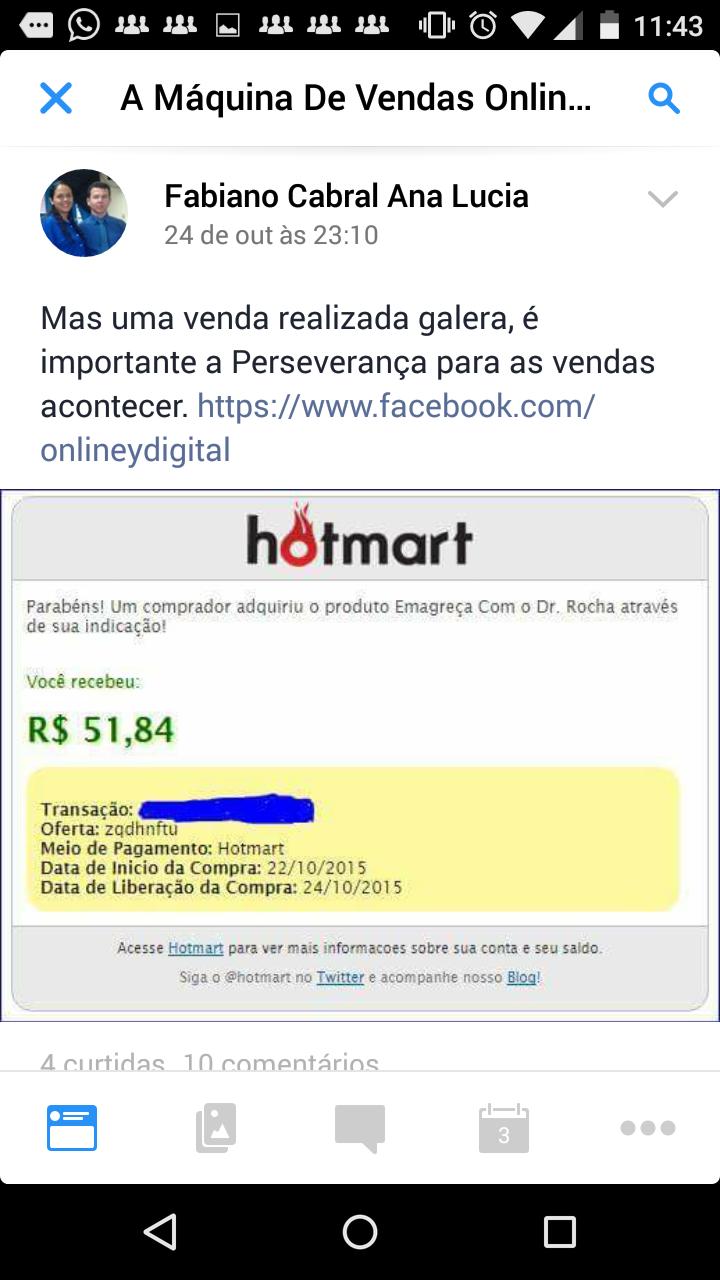 resultados-a-maquina-de-vendas-online-hotmart