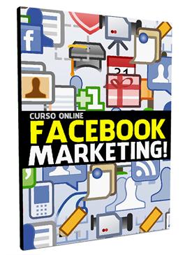 curso-facebook-marketing