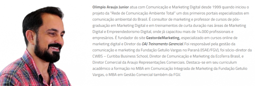curso-gestor-marketing-digital-olimpio-araujo