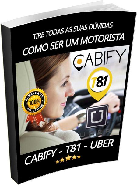 COMO-SER-MOTORISTA-UBER-CABIFY-T81