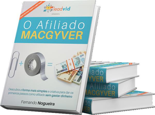 livro-o-afiliado-macgyver-gratis