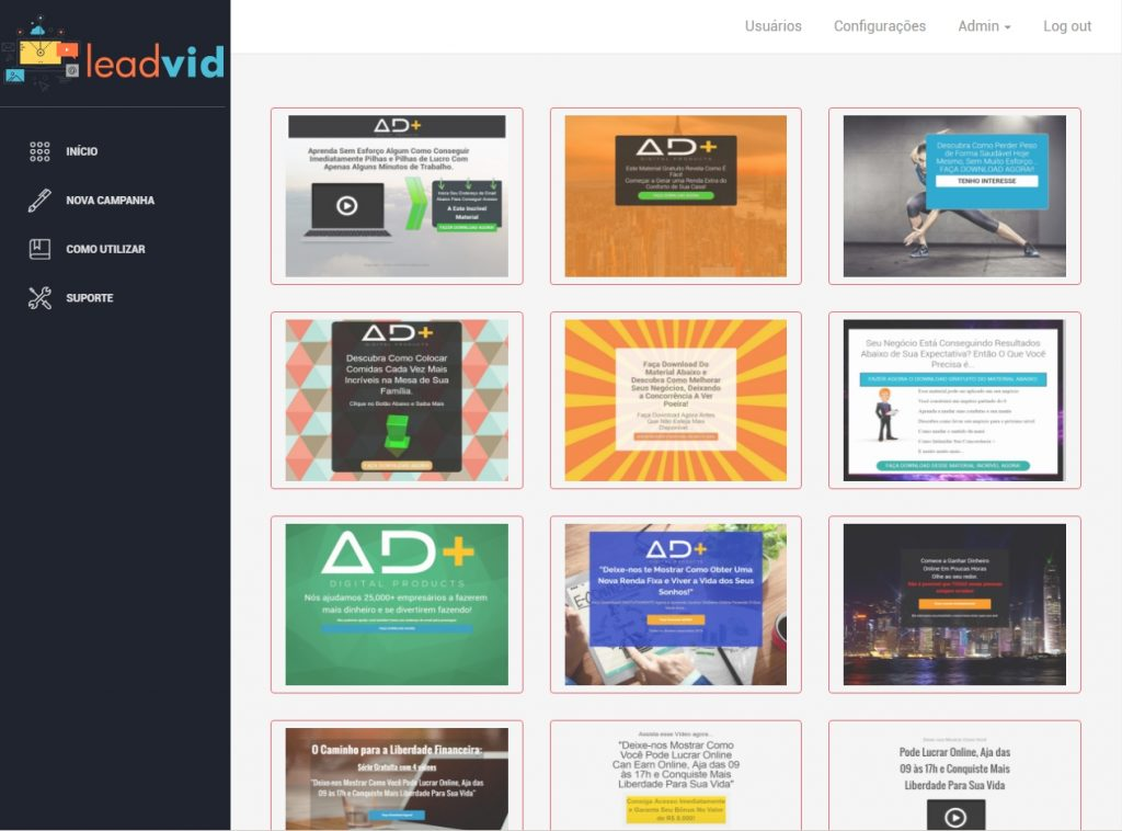 templates-de-paginas-de-captura-leadvid
