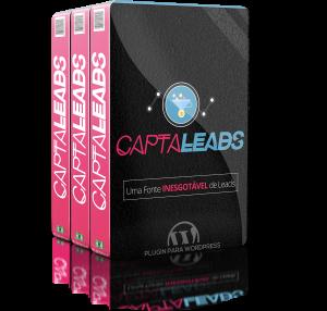 captaleads-extrator-listas-email-facebook