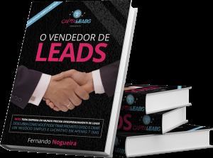 livro-o-vendedor-de-leads