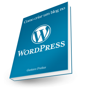 Aprender WordPress