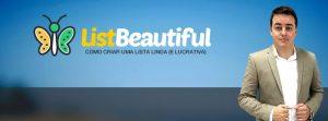 List-beautiful-fernando-nogueira