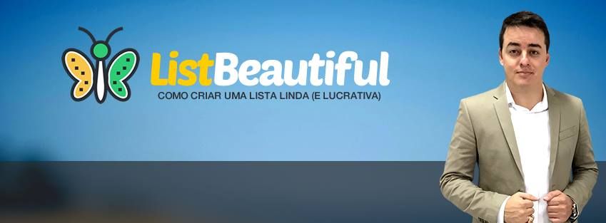 List-beautiful-fernando-nogueira