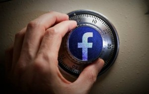 Marketing Digital - Espionagem do Facebook