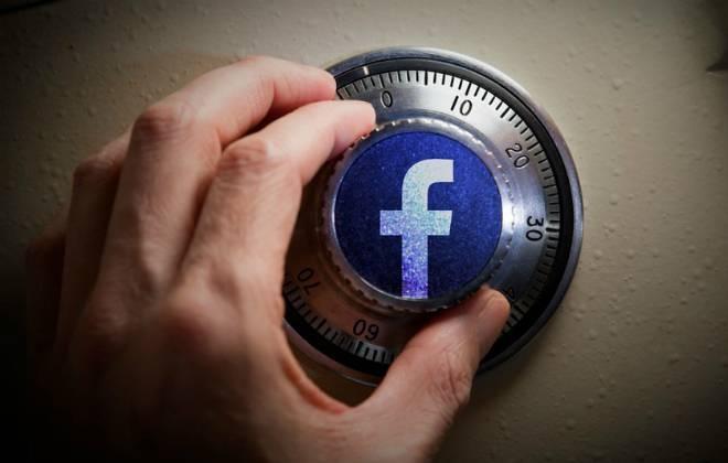Facebook terá de pagar milhões por vender dados de usuários