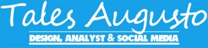 Marketing Digital - Tales Augusto