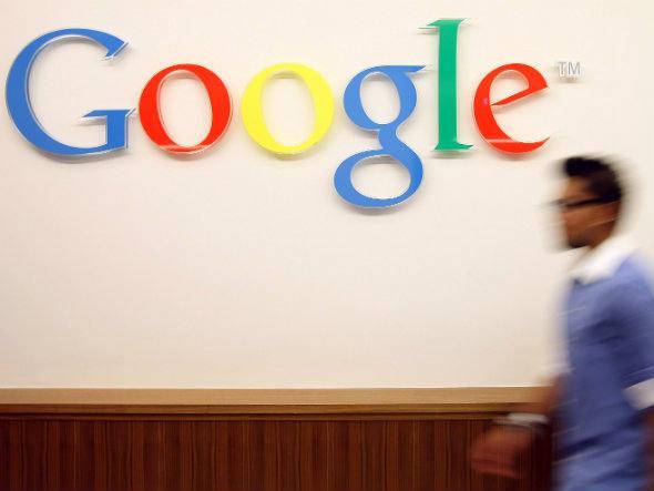"Google apresenta novo algoritmo de buscas ""Hummingbird"""