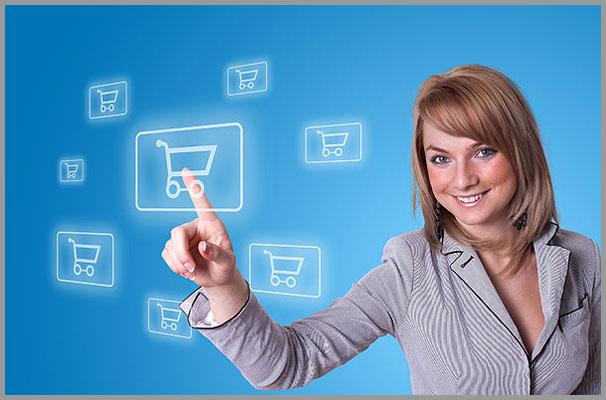 6° Dica de Como Vender na Internet – Atendimento ao Clíente online e offline