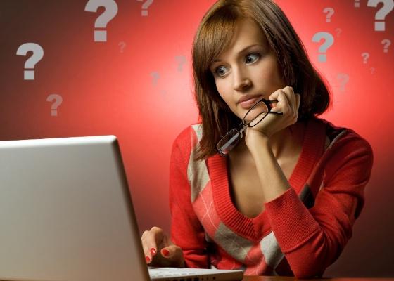 Descubra quanto ganha um profissional de criação web