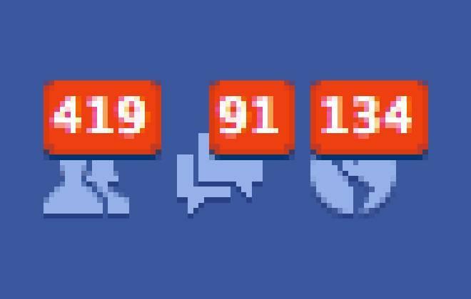 Aplicativo para Android revela quem te excluiu do Facebook
