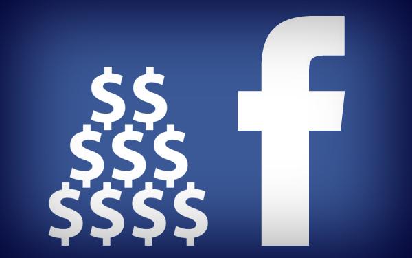 Como Anunciar no Facebook – Escola de Dinheiro