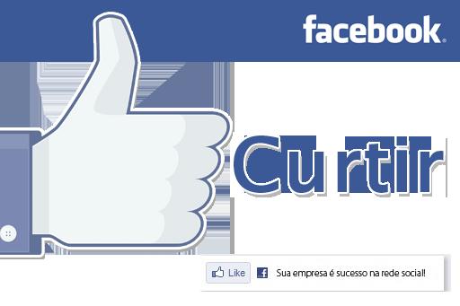 10 dicas para sua página no Facebook fazer sucesso
