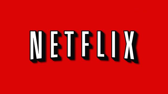 Netflix envolve Star Trek em melhor atendimento ao cliente