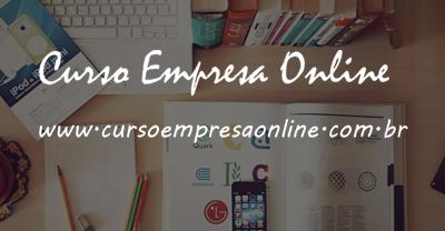 Como Criar um Blog Profissional Completo – Curso Empresa ONLINE