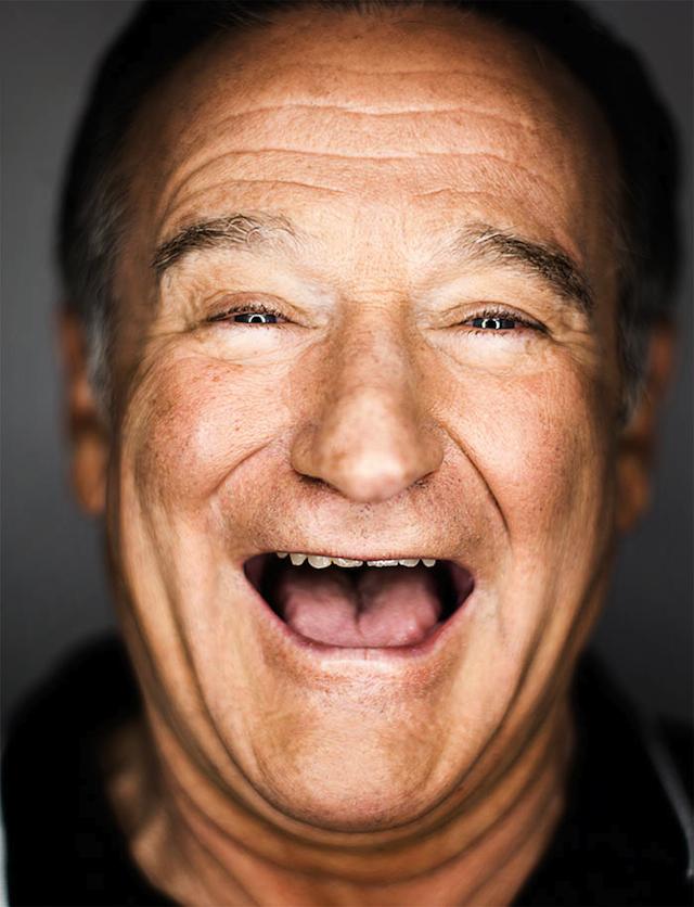 5 lições de vida que podemos aprender com os filmes de Robin Williams