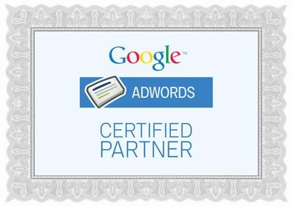 Google vai dar Treinamento preparatório para certificação Online (Google Partner Academy)