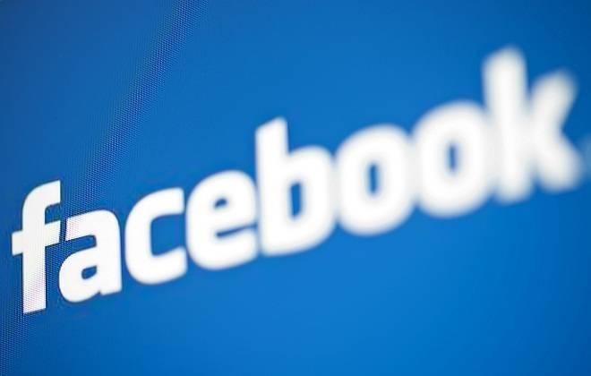 Novas Regras Do Facebook Começam esta Mês (JANEIRO)